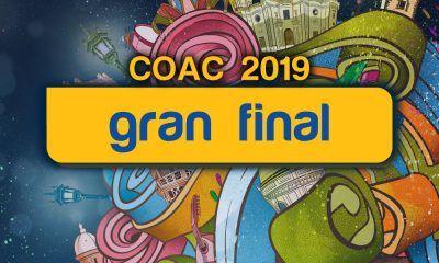 final coac 2019