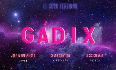 coro gadix