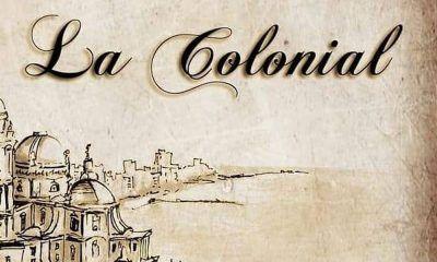 coro la colonial