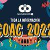 coac 2022