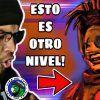 mexicano reacciona munecos de cadiz