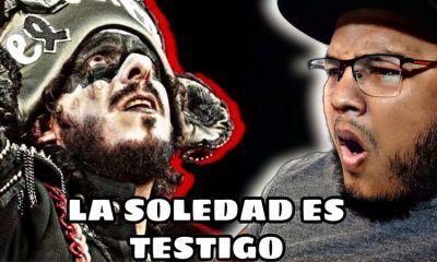 mexicano reacciona soledad es testigo